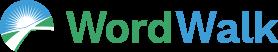 Wordwalk